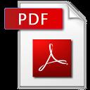 accomodation.pdf