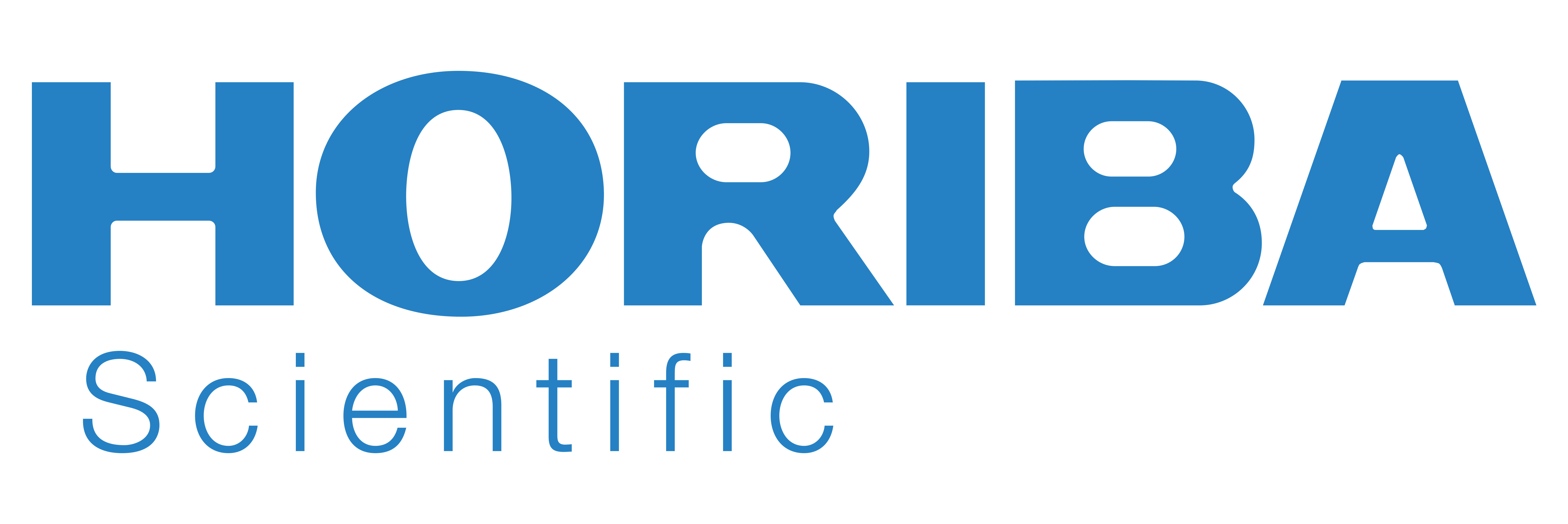 Horiba Scientific
