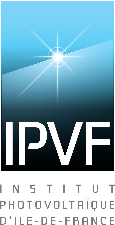 Institut Photovoltaïque d'Ile-de-France