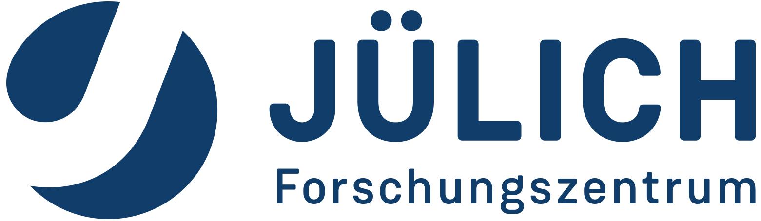 Jülich Forschungzentrum