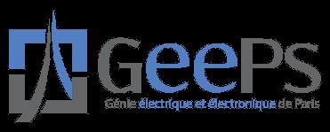 Laboratoire Génie électrique et électronique de Paris