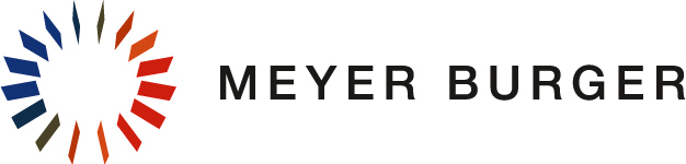MEYER BURGER TECHNOLOGY LTD